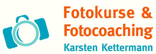 Fotoworkshop Schleswig